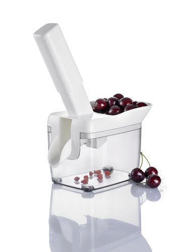 Cherry Stoner KERNFIX - Made in Germany - #4035