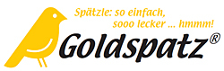 Goldspatz-Logo-Text-250