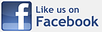 Like us on Facebook click here ...