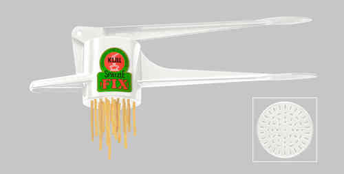 Original Kull Spaetzle-Schwob-FIX WHITE