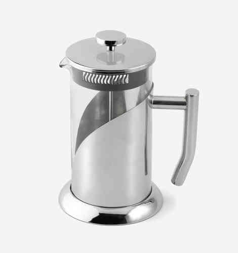 French Press Coffee Maker 27-Ounce