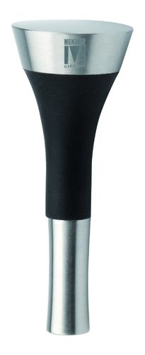 Monopol Wine Bottle Stopper »Vino«
