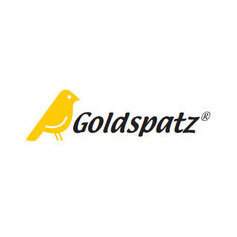 GOLDSPATZ