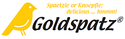 Goldspatz-Logo-EN-Text-250